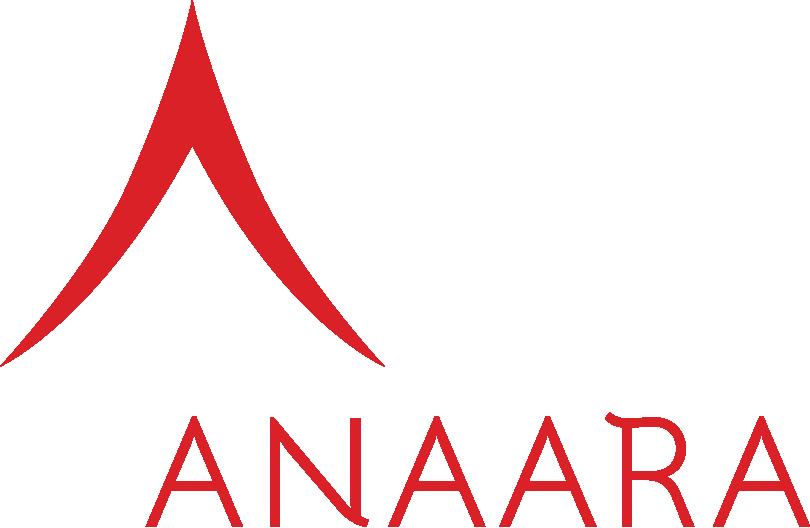 Anaara LLC